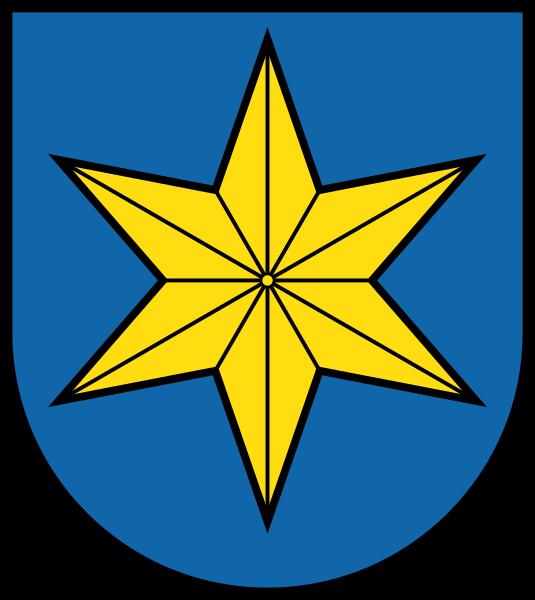 untertuerkheim.info